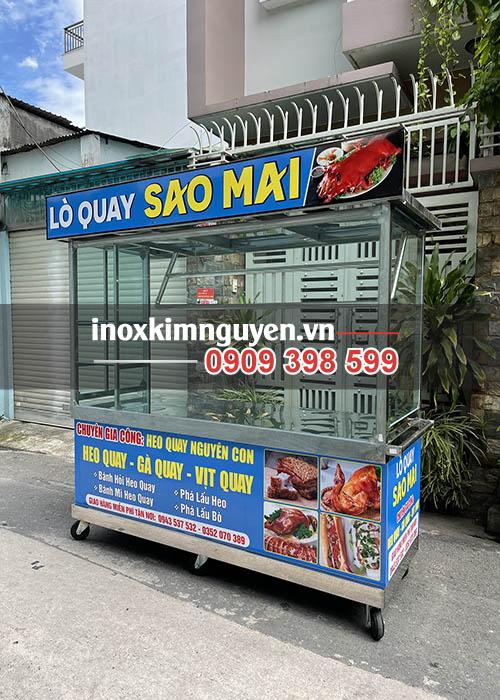 xe-heo-quay-vit-quay-ga-quay-2m-sp643-0716-1
