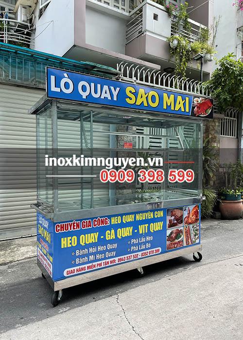 xe-heo-quay-vit-quay-ga-quay-2m-sp643-0716