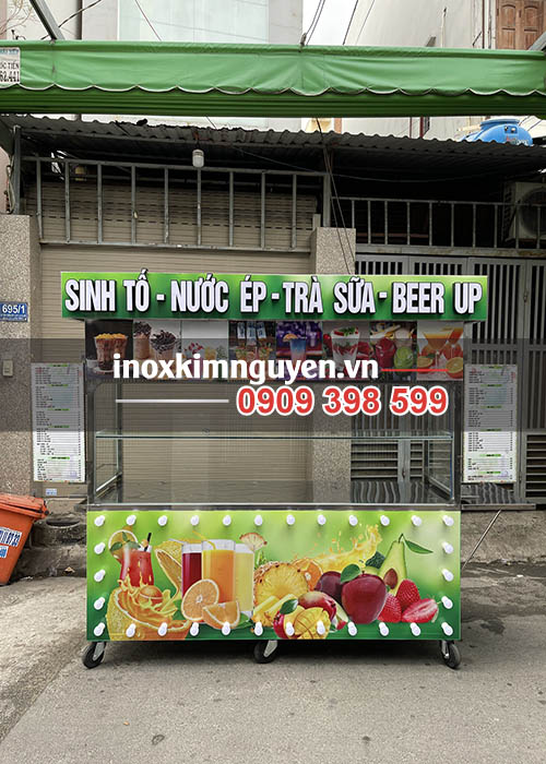 xe-inox-ban-tra-sua-sinh-to-nuoc-ep-2m-sp535-0715-1