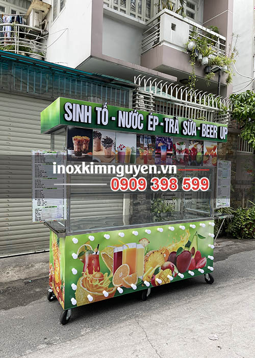 xe-inox-ban-tra-sua-sinh-to-nuoc-ep-2m-sp535-0715