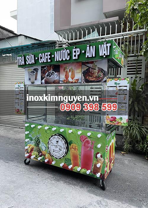 xe-tra-sua-cafe-nuoc-ep-an-vat-1m6-sp544-0716
