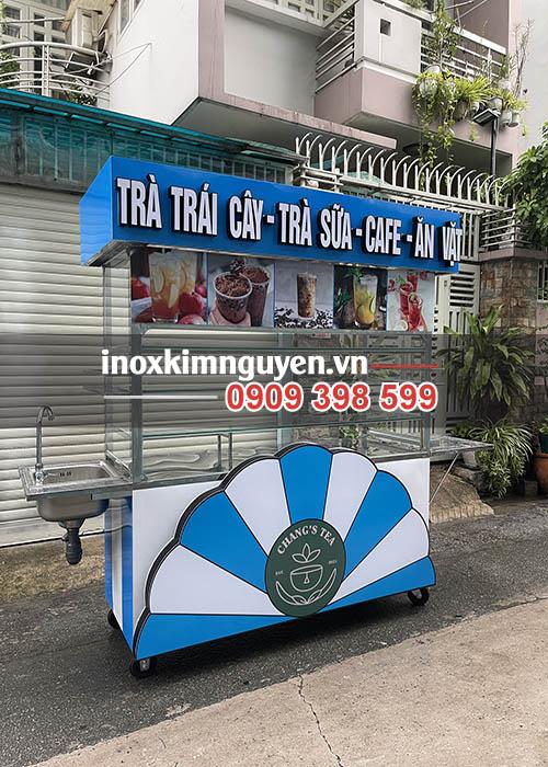 xe-tra-sua-doc-la-1m6-sp552-0716