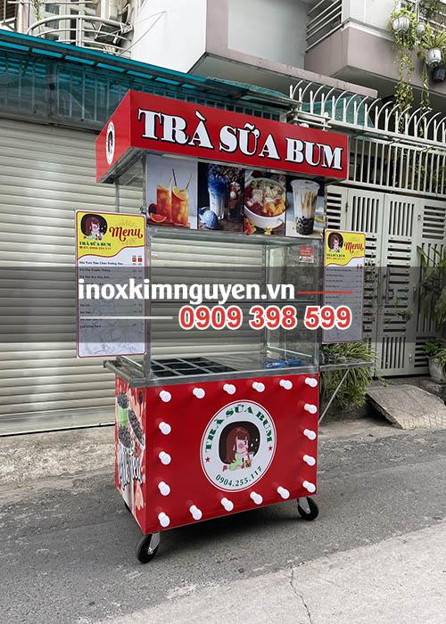 xe-tra-sua-inox-1m-dep-sp541-0622-2