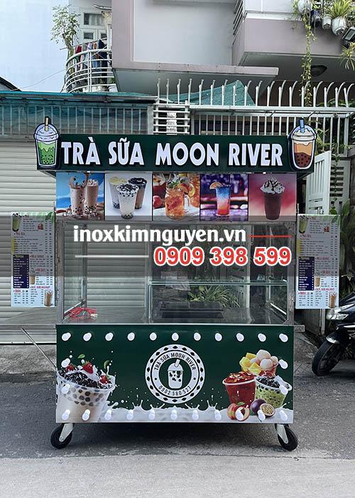 xe-tra-sua-inox-thiet-ke-dep-1m6-sp545-0715