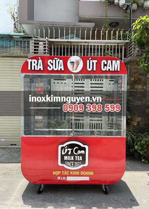 xe-tra-sua-mau-cong-dep-1m6x60x1m90-0605-2